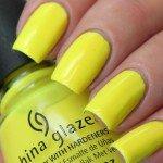 China Glaze Electric Nights Summer 2015-82605