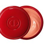 Dior - Creme Abricot 999