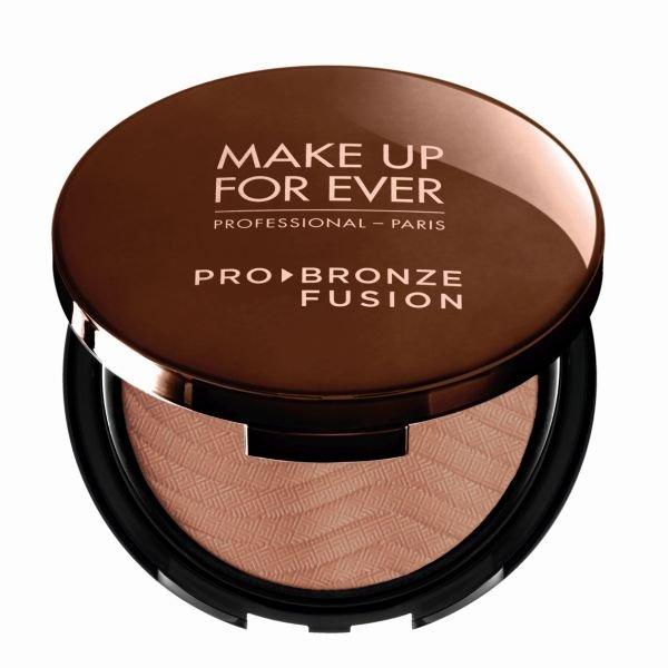 MUFE-Pro-Bronze-Fusion03