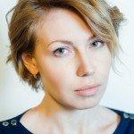 Sveta_Mac_3