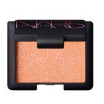Тени для век Outer Limits Single Eyeshadow - The Christopher Kane for NARS