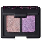 Тени для век Parallel Universe Duo Eyeshadow - The Christopher Kane for NARS