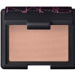 Румяна оттенка Silent Nude - The Christopher Kane for NARS