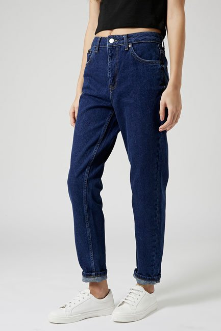 Topshop-High-Waisted-Moms-Jeans