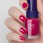 christina fitzgerald vikka russian red