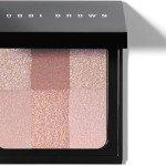 Brightening Brick - Pink, Bobbi Brown