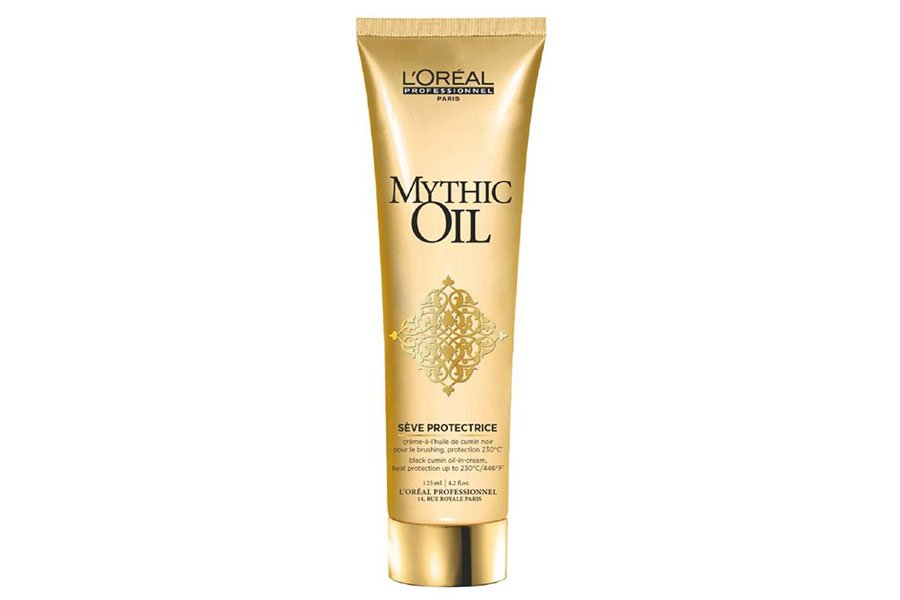 Loreal-Professionel-seve-protectrice-mythic-oil-150ml