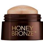The-Body-Shop---Honey-Bronze-Highlighting-Dome-Shade-01-(open)