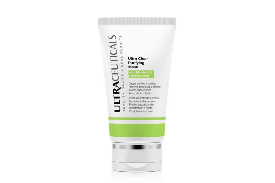 Ultra-Clear-Purifying-Mask-75ml