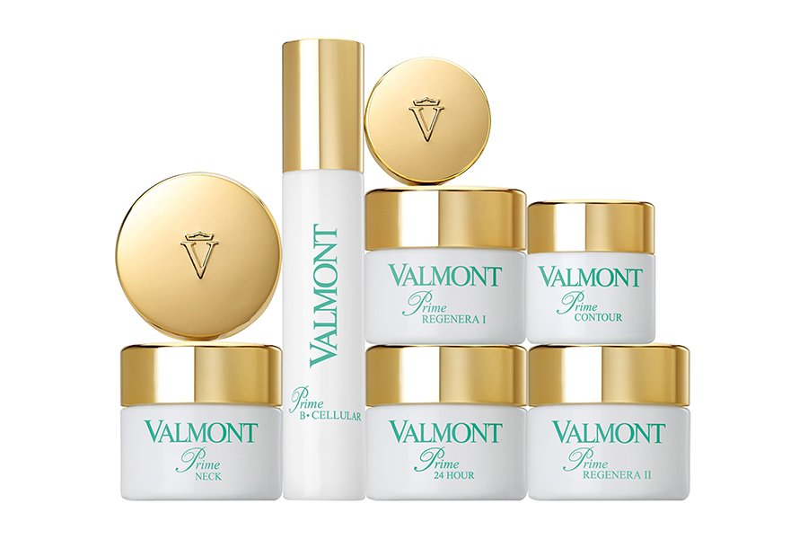 VALMONT_prime_gamme