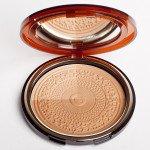 bronzing compact _img1