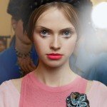 chanel-cruise-15-16-backstage22