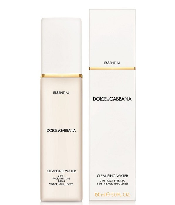 Dolce-Gabbana-Essential-Cleansing-Water