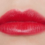 Clinique Poppy Pop 06 Swatch
