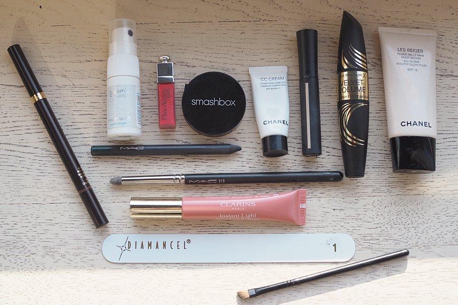 yana_beautyinsider_cosmetics
