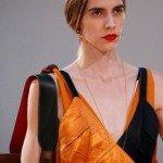Celine Fall-2015 Ready-to-Wear