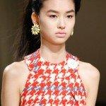 Miu-Miu Fall-2015 Ready-to-Wear