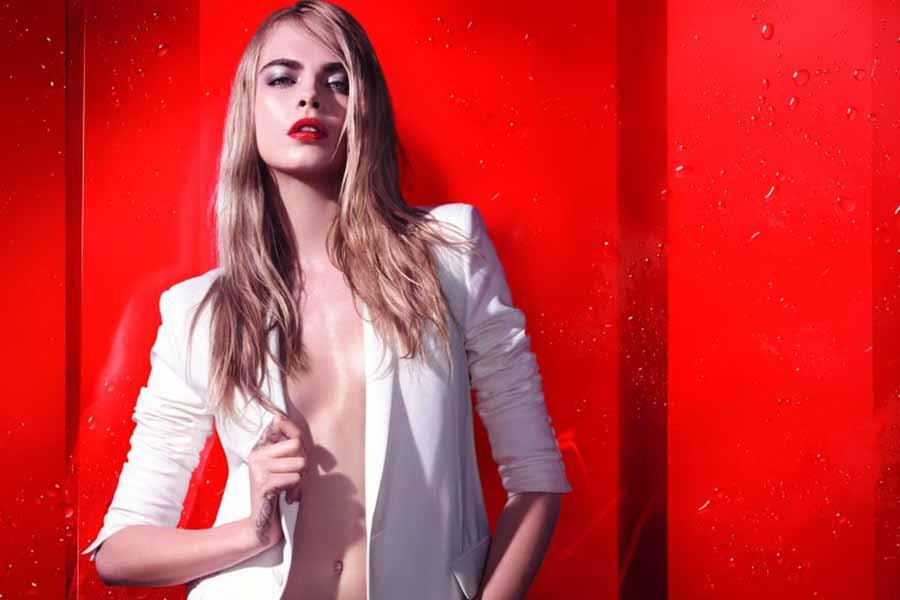 Ad-campaign_POP-Water_Cara_DP_RP