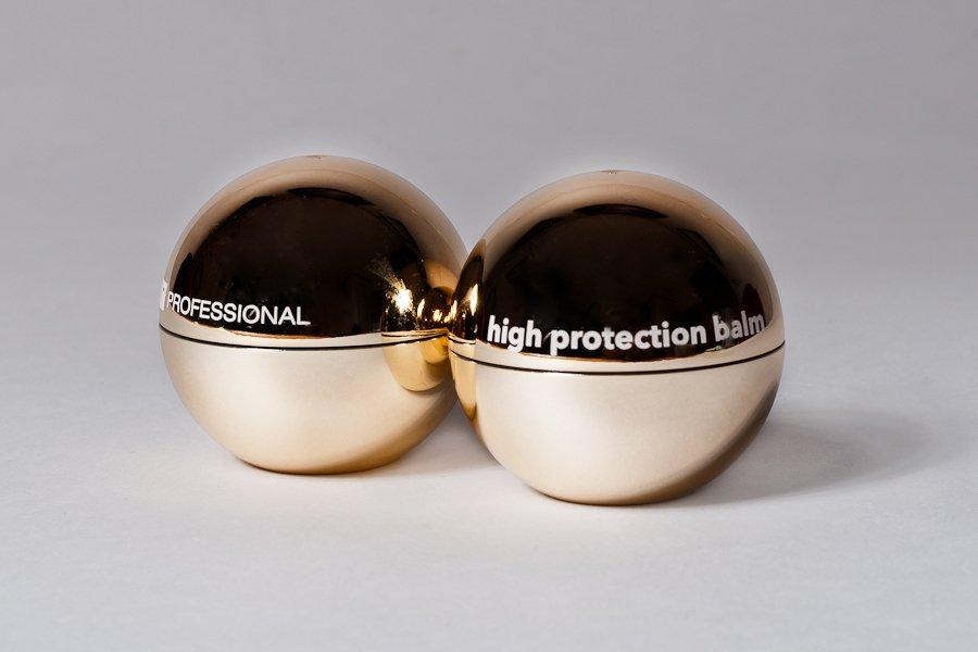 RG_professional_high_protection_balm2