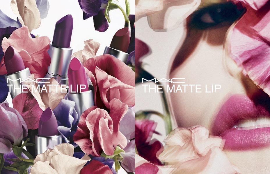 MAC_the_matte_lip_collage