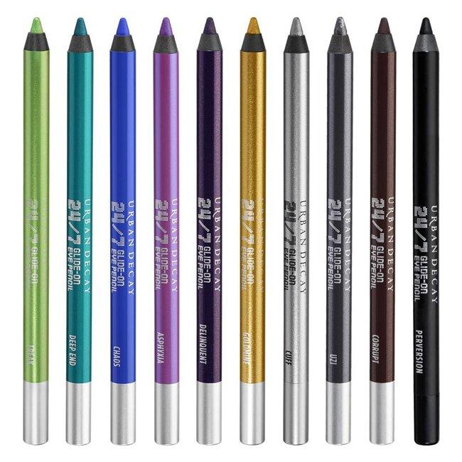 UD-24-7-glide-on-pencil