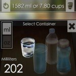 app-water-14