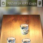 app-water-15