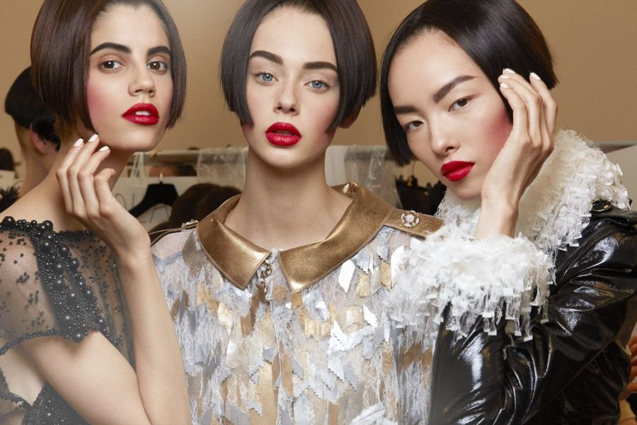 chanel-backstage-fall-winter-15-1613