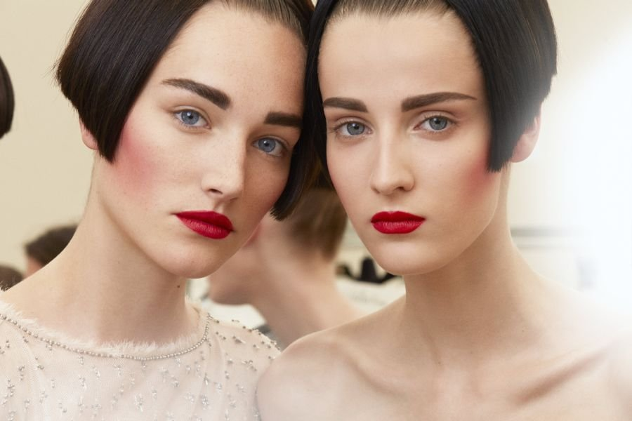 chanel-backstage-fall-winter-15-1615