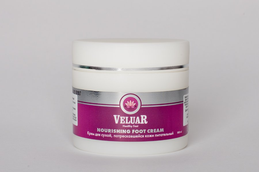 veluar-nourishing-foot-cream