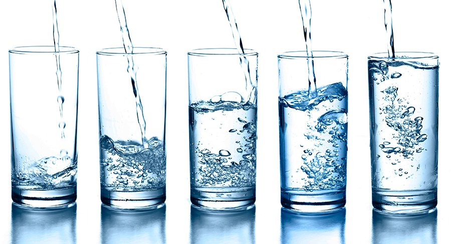water-anons-2