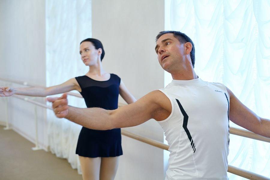 20150814-balletomagia-0018