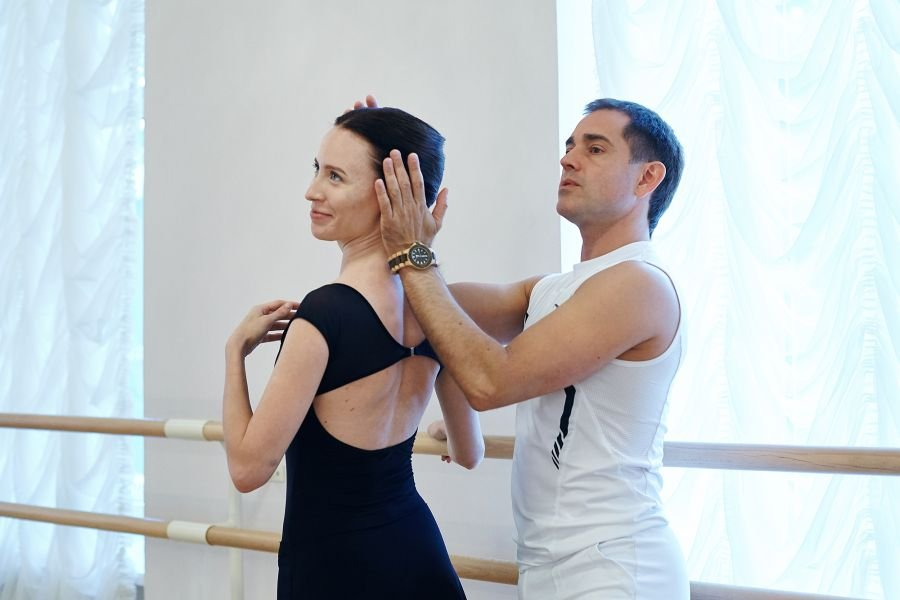 20150814-balletomagia-0026