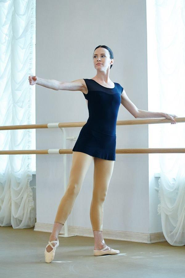 20150814-balletomagia-0049