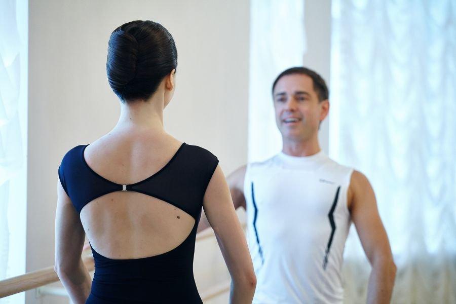 20150814-balletomagia-0057