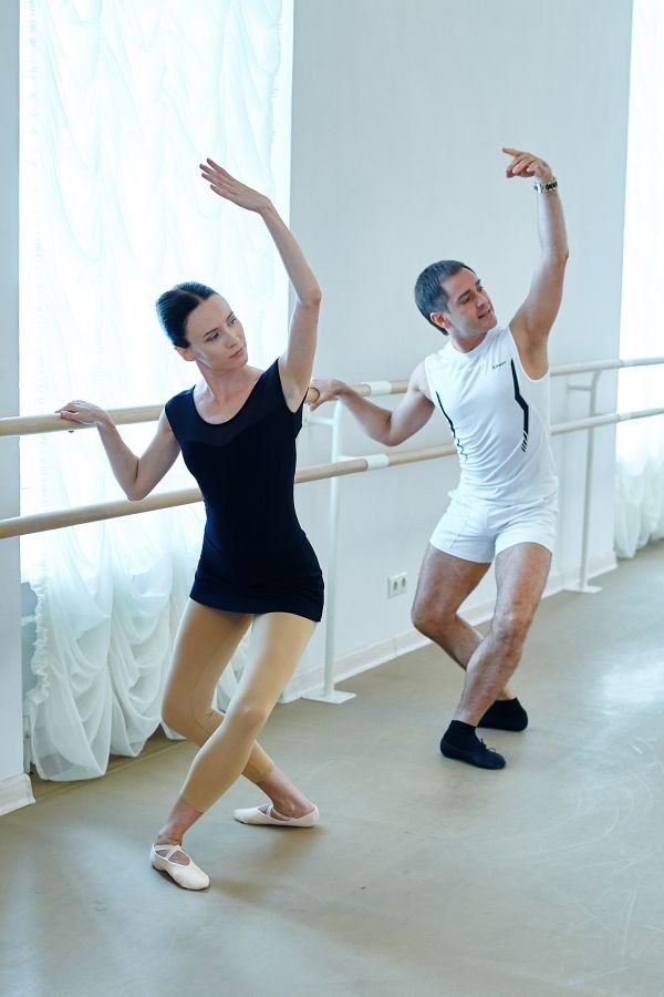 20150814-balletomagia-0099