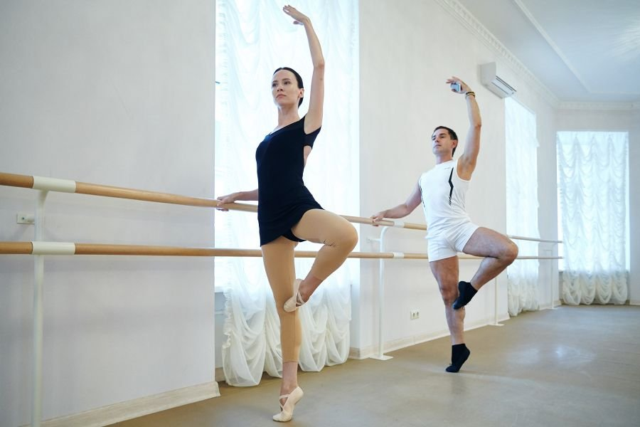 20150814-balletomagia-0181