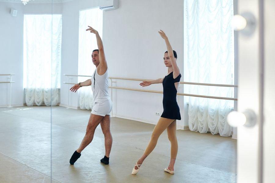 20150814-balletomagia-0217