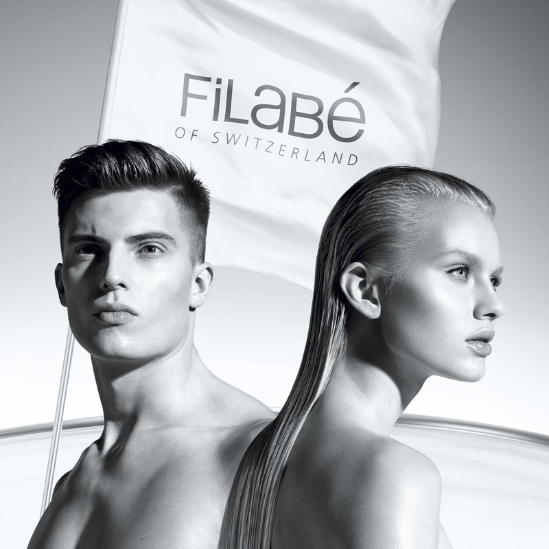 Filabe-1