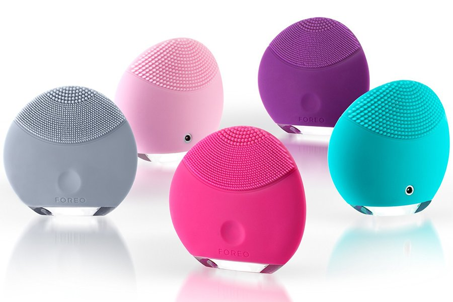 Foreo-Face-Vibrobrush