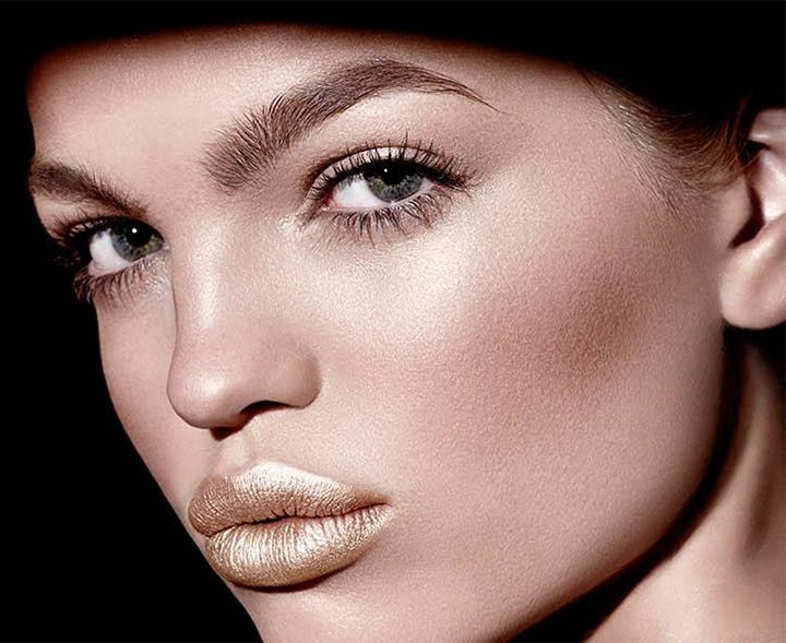 Tom-Ford-Face-Focus-Collection-Promo