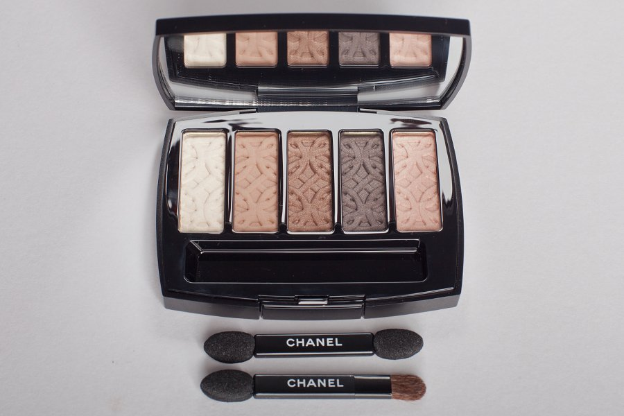 chanel-autumn-2015-entrelacs-eyeshadow-palette