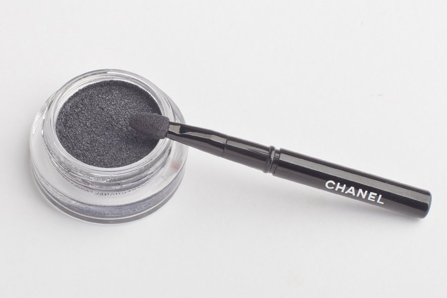 chanel-autumn-2015-illusion-dombre-106-fleur-de-pierre