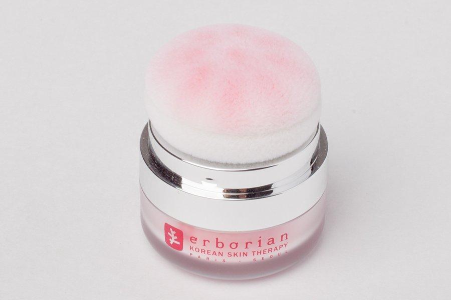 erborian-pink-perfect-blush2