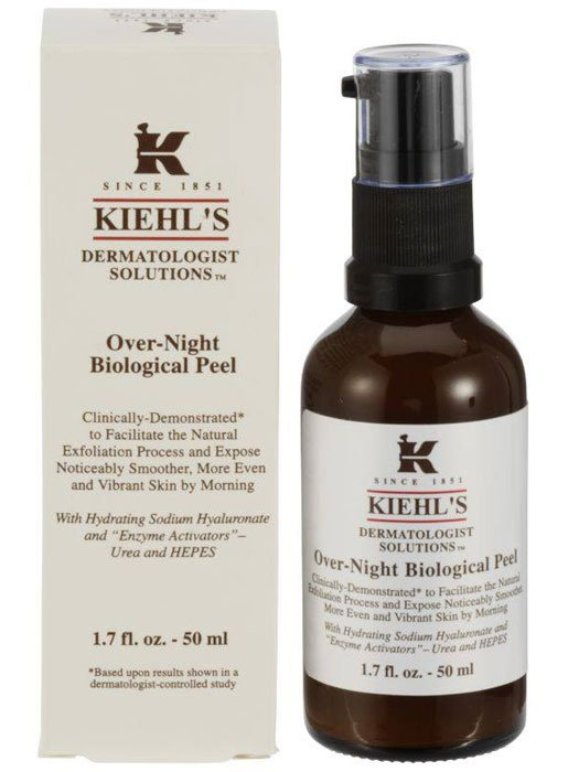 kiehls-overnight-peel