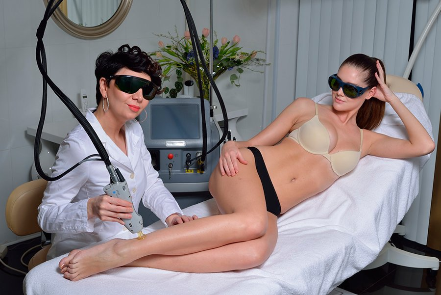 laser-lounge-clinic-epilation
