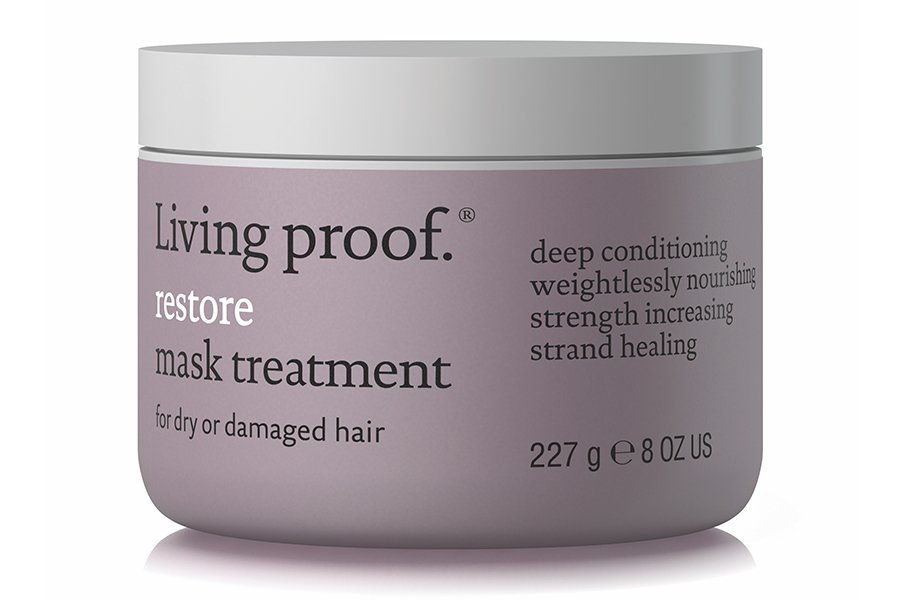 living-proof-restore-mask-treatment