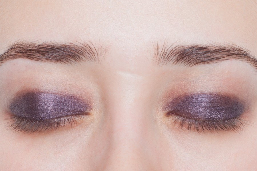 mufe-palette-9-artist-shadow-swatch 9