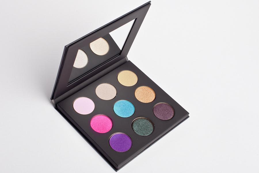 mufe-palette-9-artist-shadow