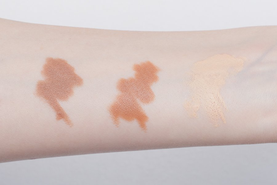 smashbox-contour-sticks-trio-swatch